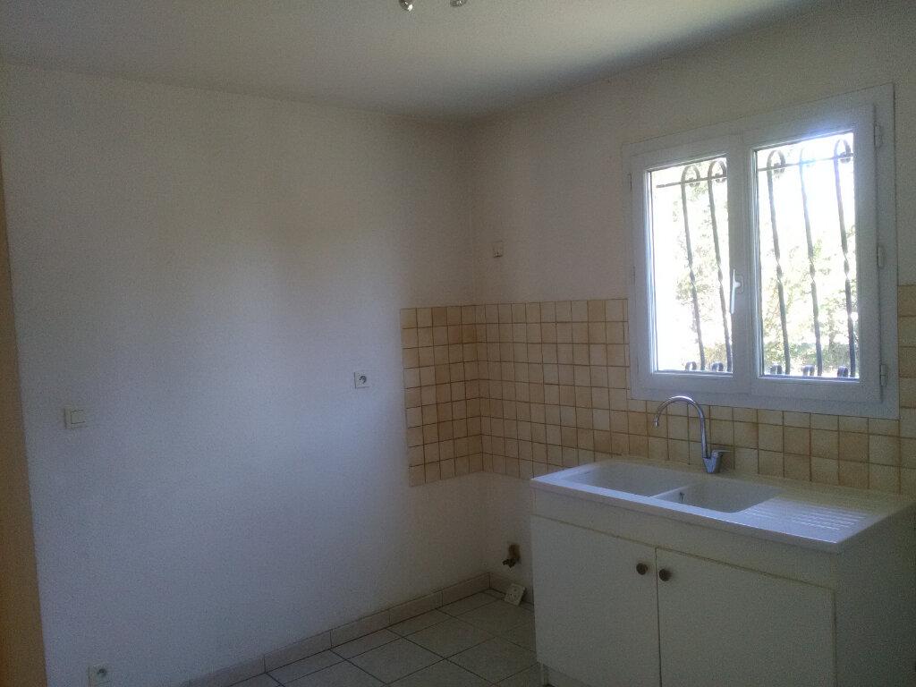 Maison à louer 4 95m2 à Potelières vignette-4