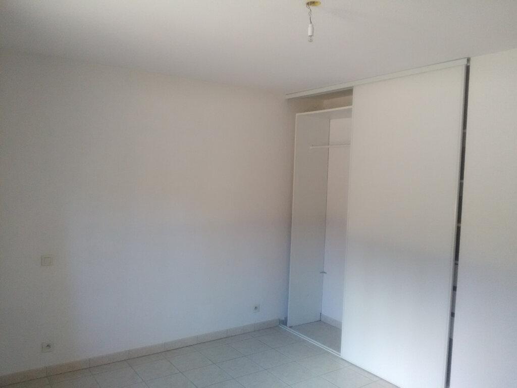 Maison à louer 4 95m2 à Potelières vignette-7