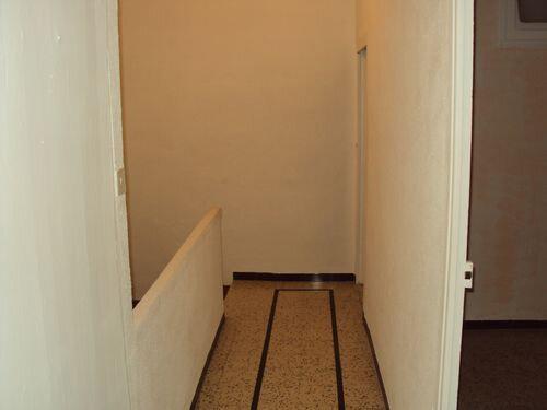 Maison à louer 4 77m2 à Rivières vignette-6