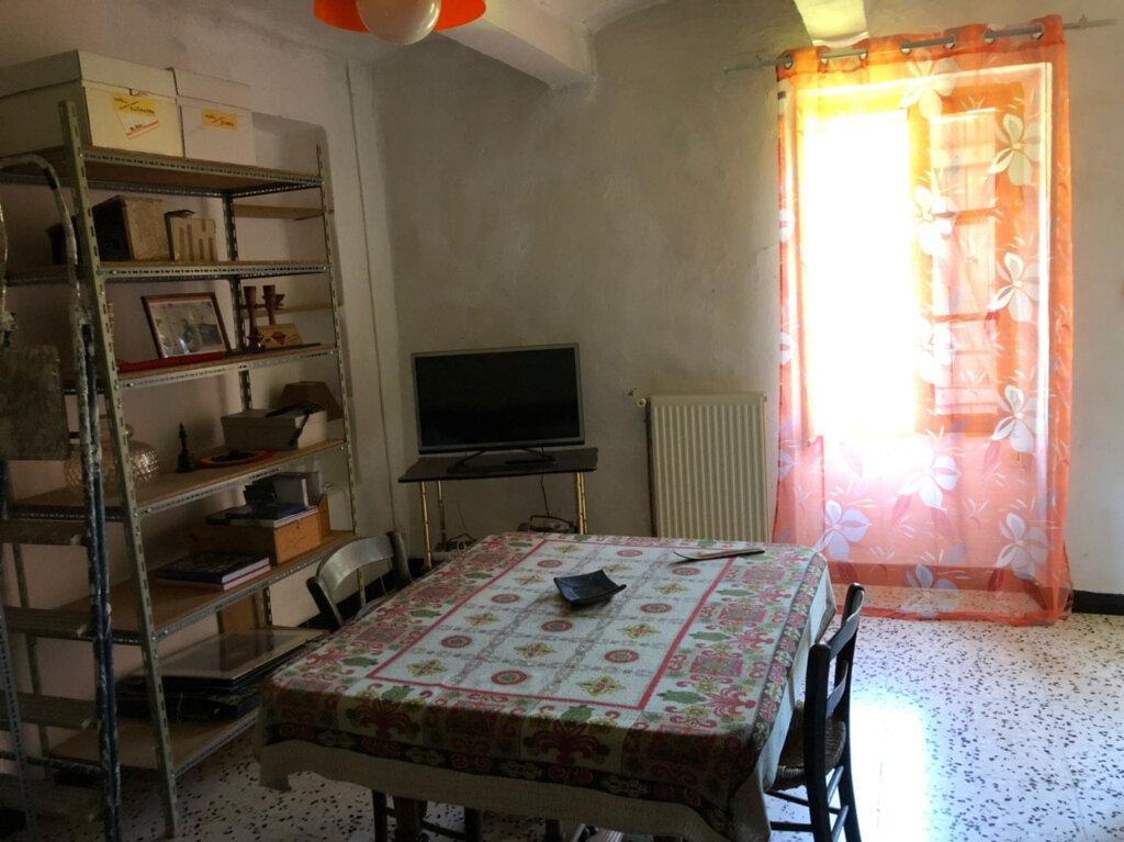 Maison à vendre 8 140m2 à Robiac-Rochessadoule vignette-2