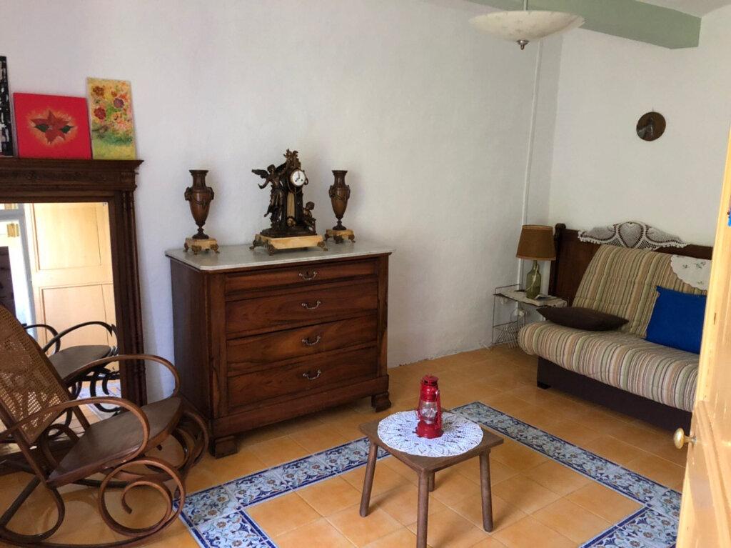 Maison à vendre 8 140m2 à Robiac-Rochessadoule vignette-3
