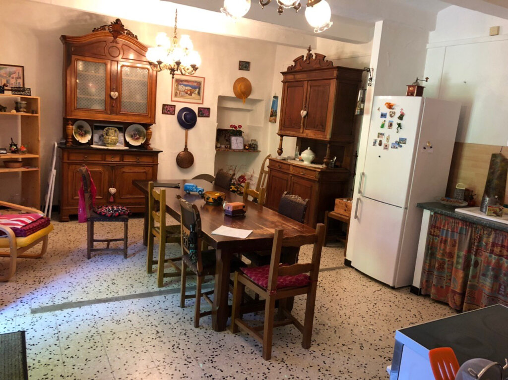 Maison à vendre 8 140m2 à Robiac-Rochessadoule vignette-6