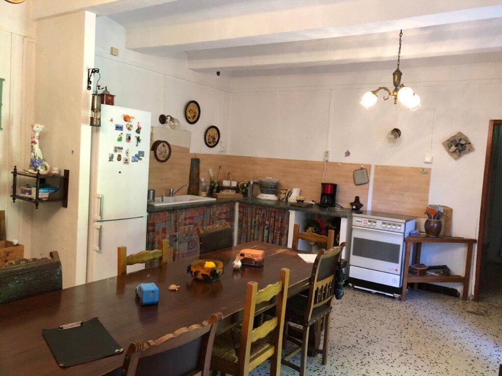Maison à vendre 8 140m2 à Robiac-Rochessadoule vignette-11