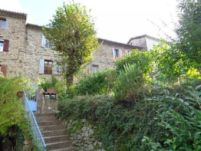 Maison à vendre 8 140m2 à Robiac-Rochessadoule vignette-12