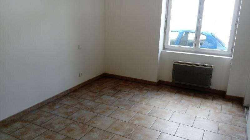 Appartement à louer 3 57m2 à Meyrannes vignette-4