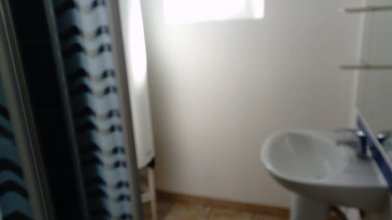 Appartement à louer 3 57m2 à Meyrannes vignette-5