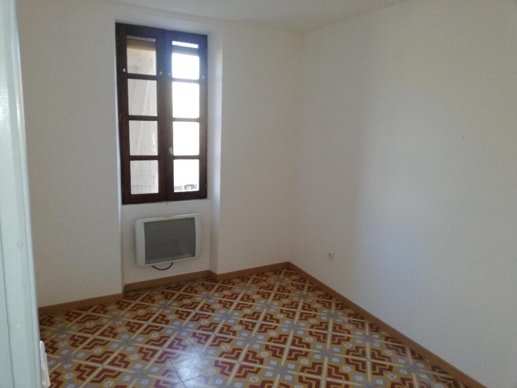 Maison à louer 3 45m2 à Molières-sur-Cèze vignette-7