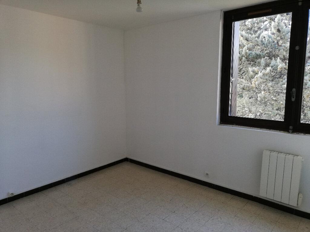 Appartement à louer 3 77m2 à Saint-Ambroix vignette-5