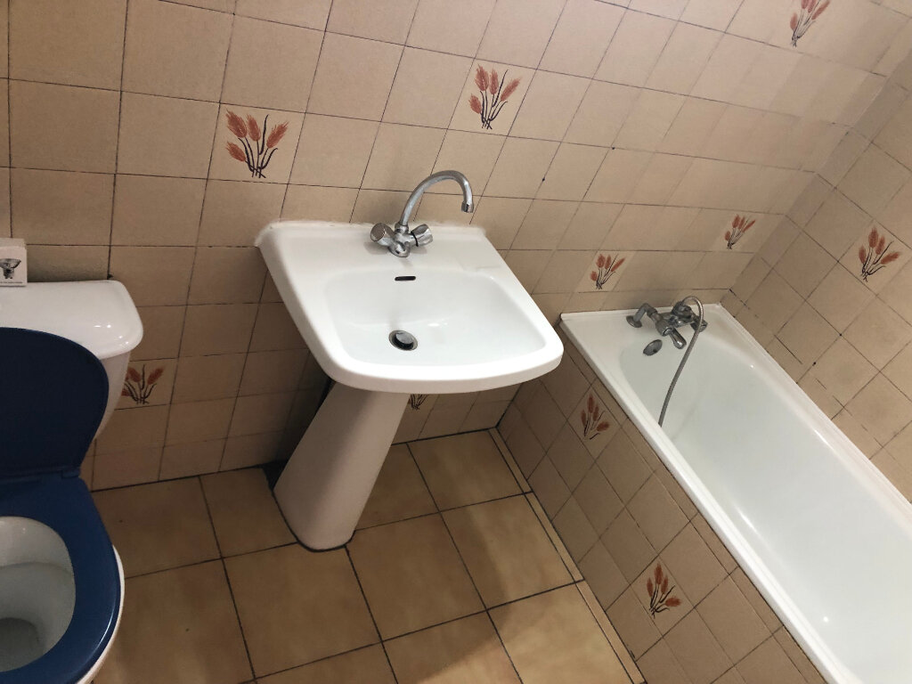 Appartement à louer 3 49m2 à Meyrannes vignette-3