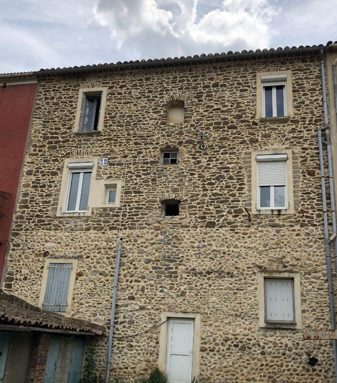 Appartement à louer 4 83.7m2 à Saint-Ambroix vignette-1