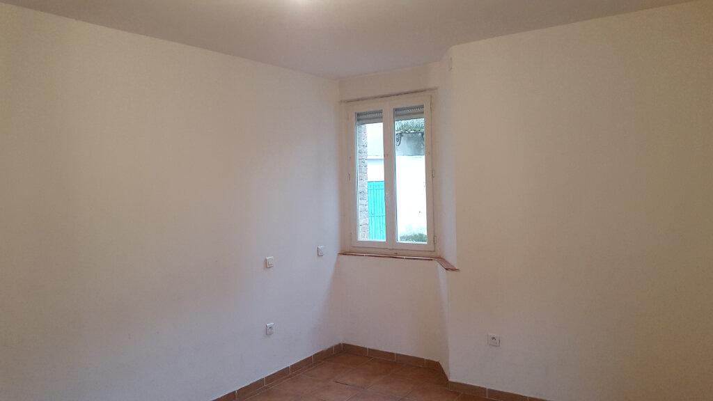 Appartement à louer 2 41.73m2 à Molières-sur-Cèze vignette-5