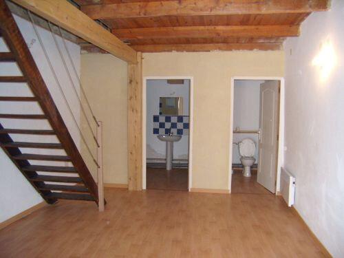 Maison à louer 2 78m2 à Saint-Victor-de-Malcap vignette-6