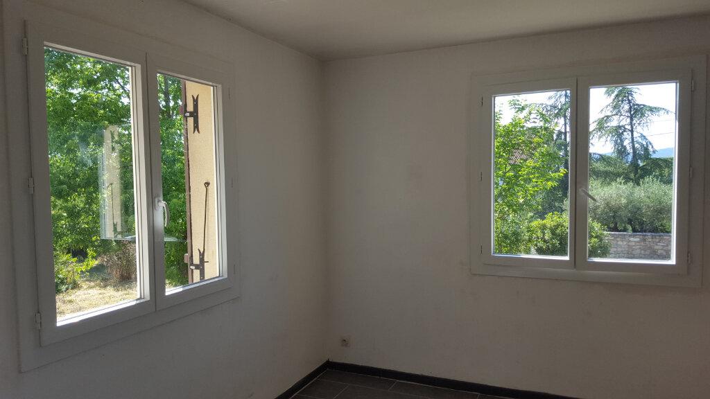 Maison à louer 3 89.3m2 à Saint-Jean-de-Maruéjols-et-Avéjan vignette-6