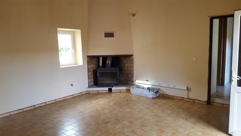 Appartement à louer 5 89.23m2 à Saint-Denis vignette-4