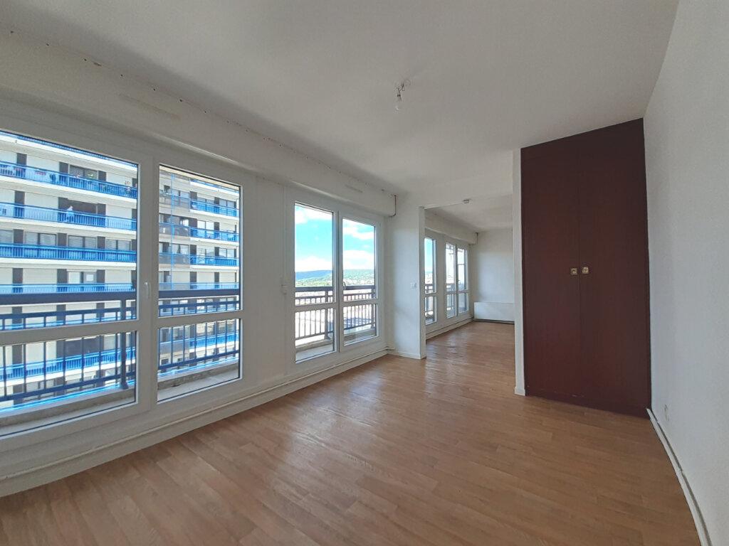 Appartement à louer 2 48.5m2 à Nancy vignette-6