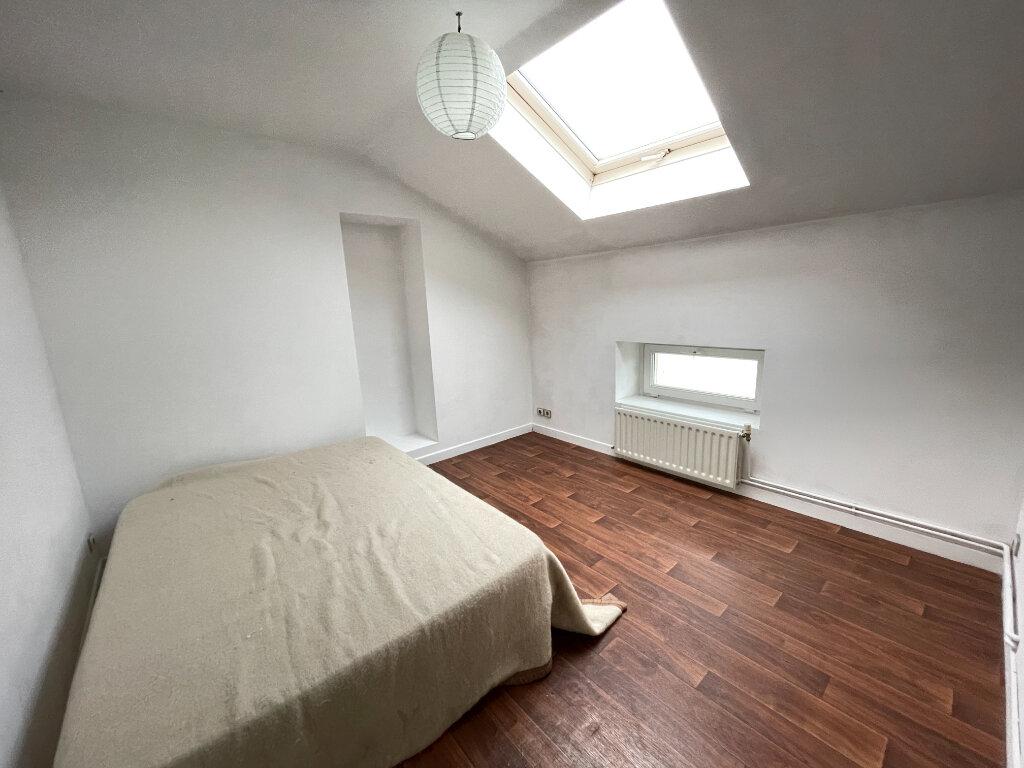 Appartement à louer 7 155.47m2 à Essey-lès-Nancy vignette-8