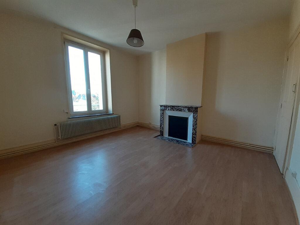 Appartement à louer 2 45.21m2 à Nancy vignette-3