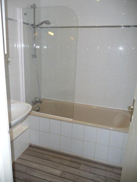 Appartement à louer 2 40.98m2 à Nancy vignette-5