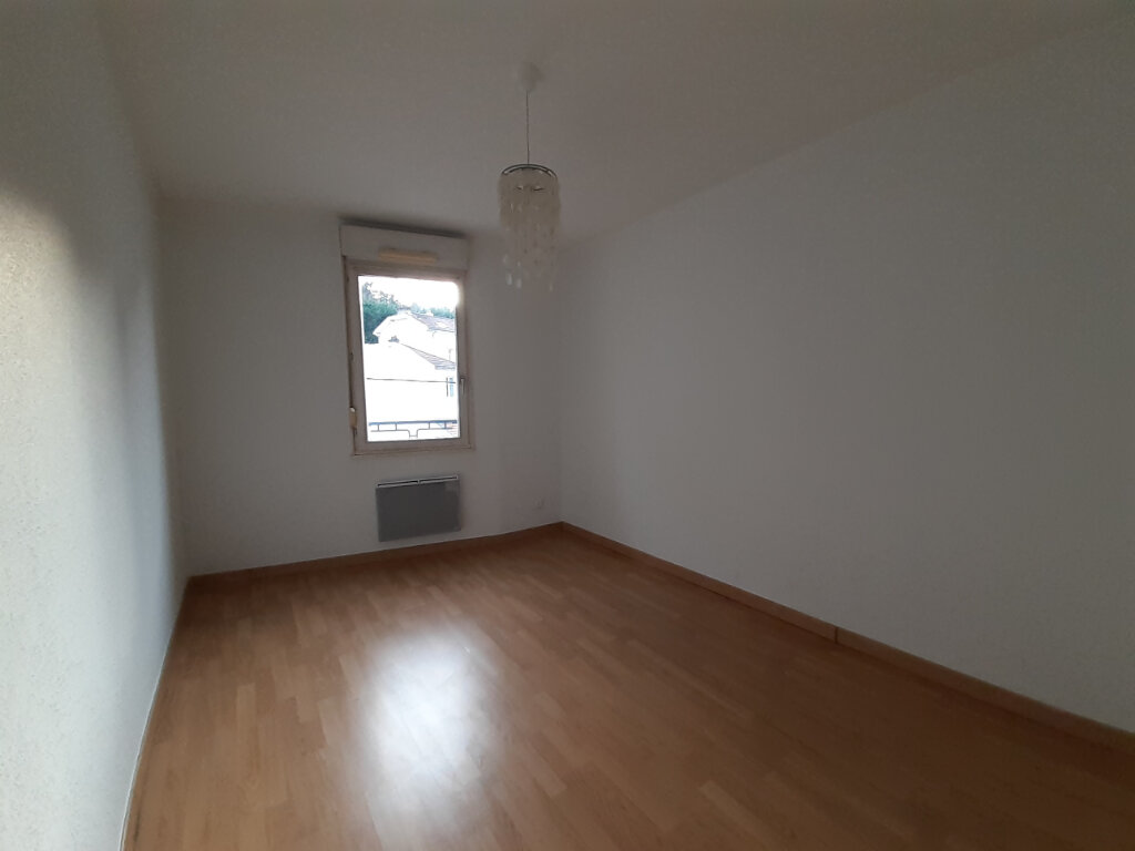 Appartement à louer 2 53m2 à Nancy vignette-6