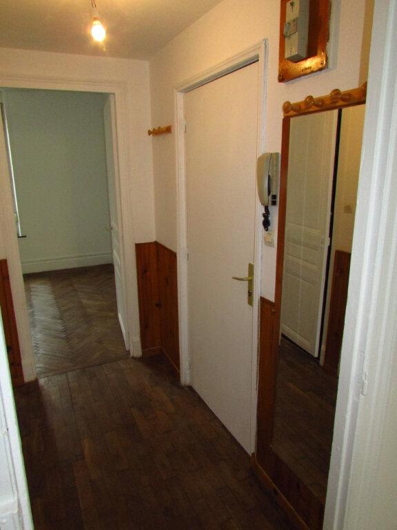Appartement à louer 2 39.73m2 à Villers-lès-Nancy vignette-4