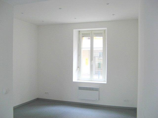 Appartement à louer 1 25.4m2 à Jarville-la-Malgrange vignette-2