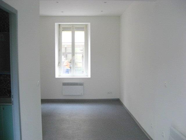 Appartement à louer 1 25.4m2 à Jarville-la-Malgrange vignette-3
