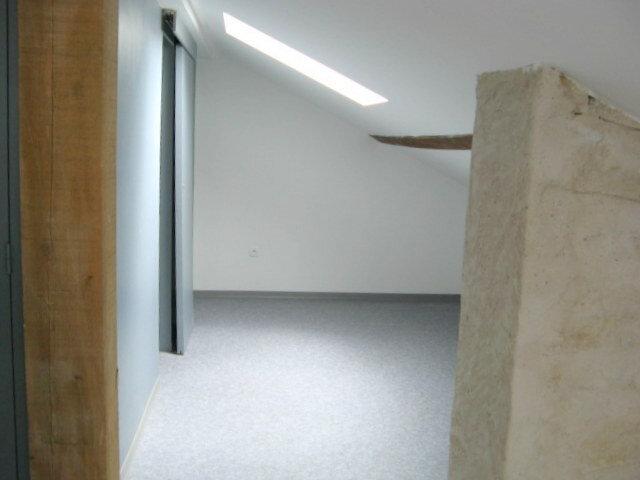 Appartement à louer 1 12.89m2 à Jarville-la-Malgrange vignette-3