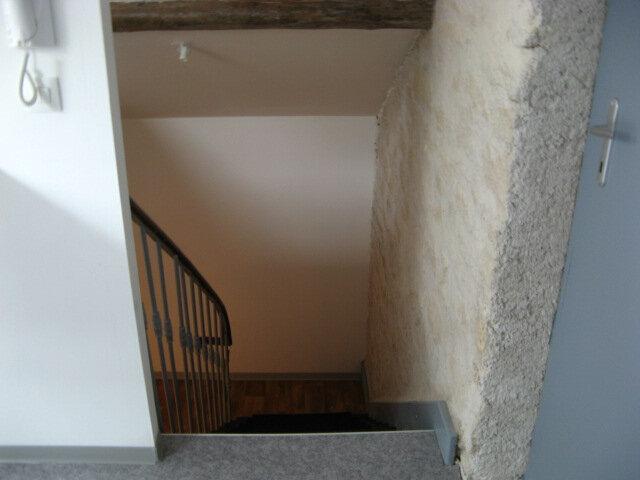 Appartement à louer 1 12.89m2 à Jarville-la-Malgrange vignette-4