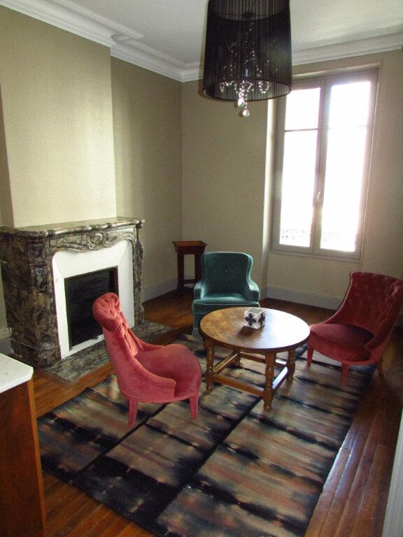 Appartement à louer 3 78.8m2 à Nancy vignette-3