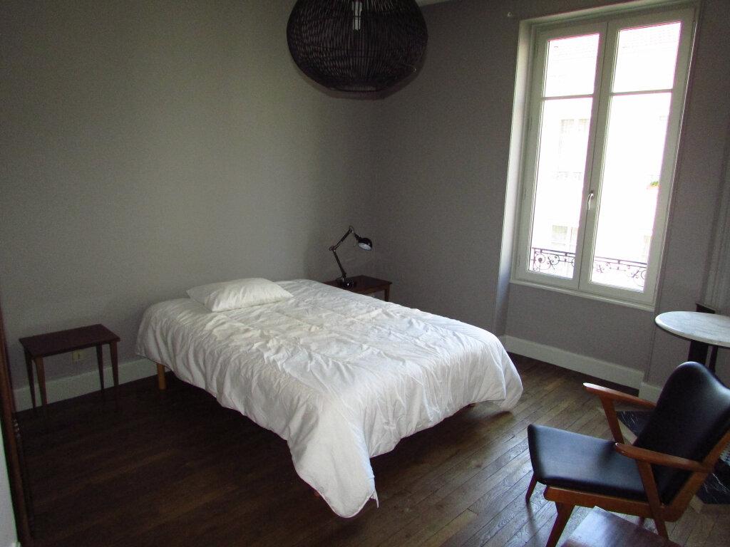 Appartement à louer 3 78.8m2 à Nancy vignette-8