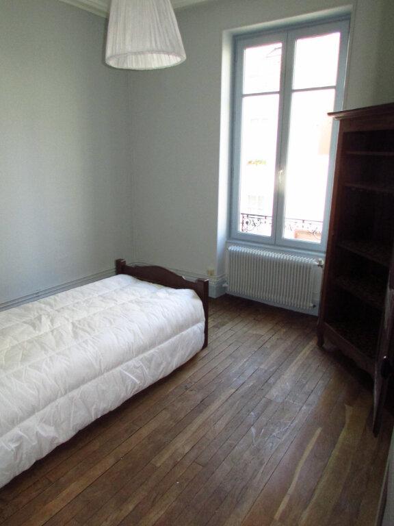 Appartement à louer 3 78.8m2 à Nancy vignette-9