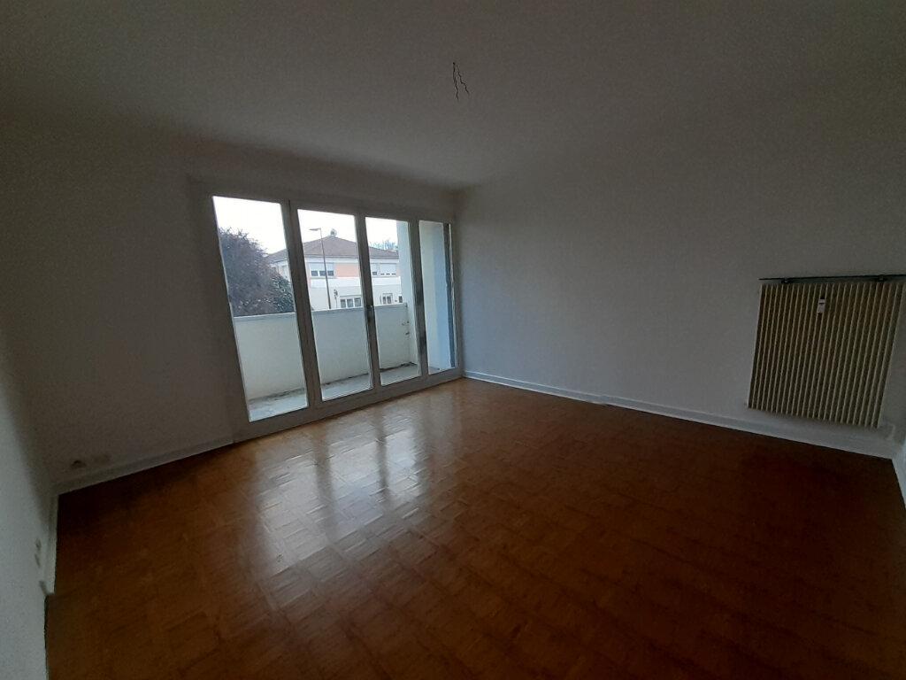 Appartement à louer 4 77.29m2 à Saint-Max vignette-4