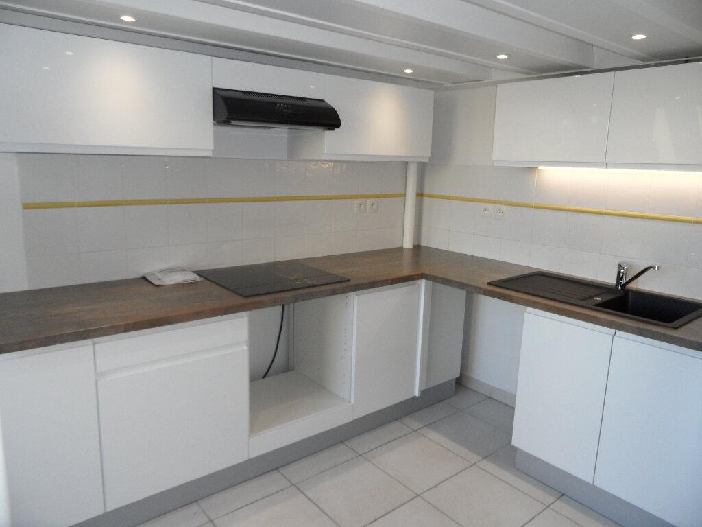 Appartement à louer 2 48.06m2 à Montpellier vignette-2
