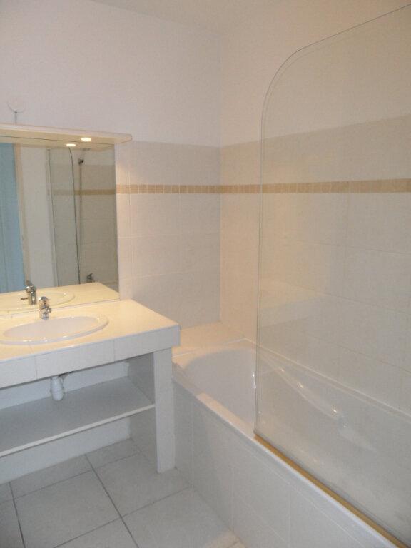 Appartement à louer 2 48.06m2 à Montpellier vignette-3