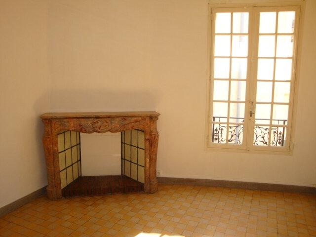 Appartement à louer 3 55.68m2 à Montpellier vignette-1