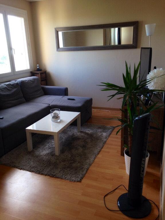 Appartement à louer 3 68.95m2 à Montpellier vignette-1