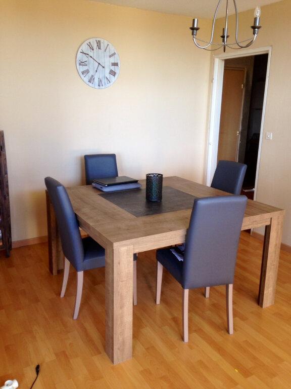 Appartement à louer 3 68.95m2 à Montpellier vignette-2