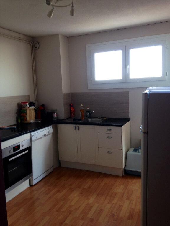 Appartement à louer 3 68.95m2 à Montpellier vignette-4