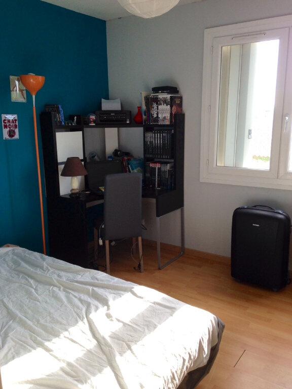 Appartement à louer 3 68.95m2 à Montpellier vignette-5