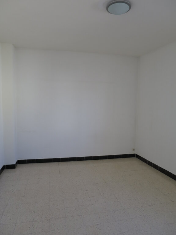 Appartement à louer 2 45m2 à Vendargues vignette-4