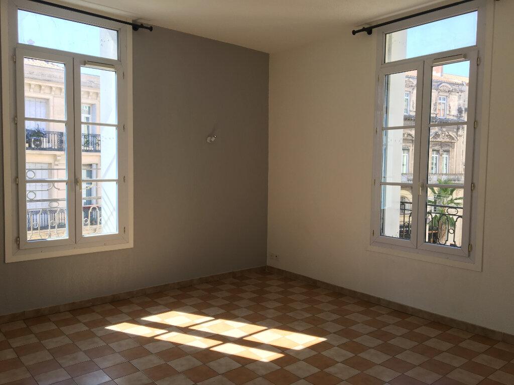 Appartement à louer 3 91.18m2 à Montpellier vignette-1