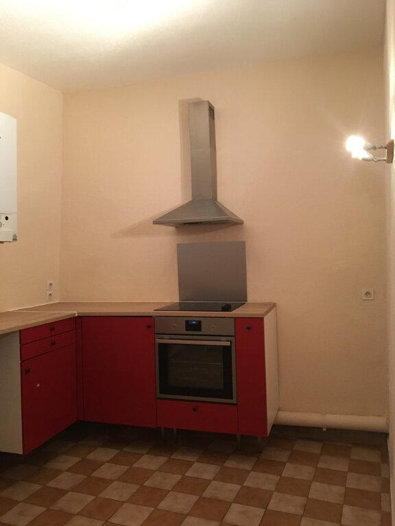 Appartement à louer 3 91.18m2 à Montpellier vignette-2