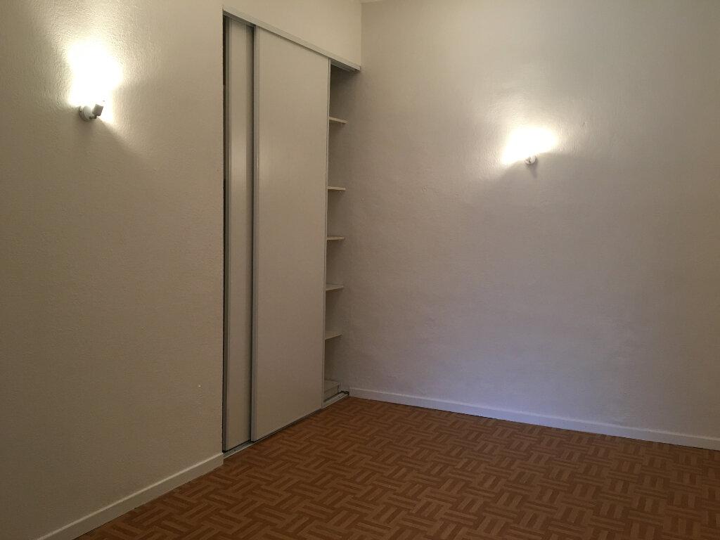 Appartement à louer 3 91.18m2 à Montpellier vignette-5