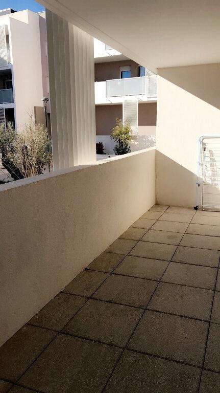 Appartement à louer 3 54.51m2 à Castelnau-le-Lez vignette-2