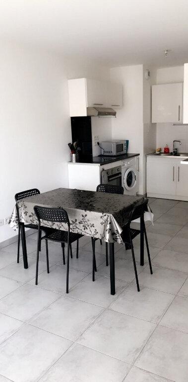 Appartement à louer 3 54.51m2 à Castelnau-le-Lez vignette-3