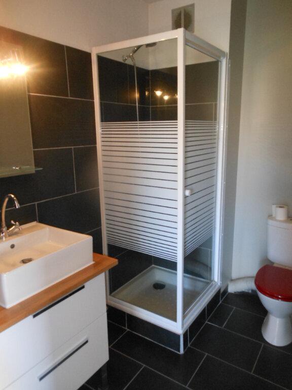 Appartement à louer 2 29.66m2 à Montpellier vignette-3