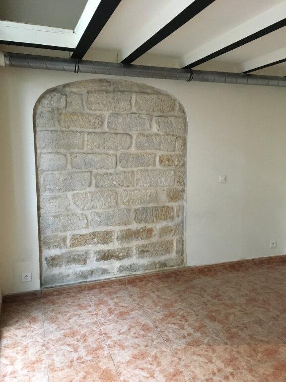Appartement à louer 2 42.6m2 à Montpellier vignette-4