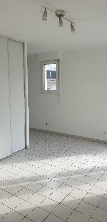 Appartement à louer 2 37.65m2 à Montpellier vignette-1