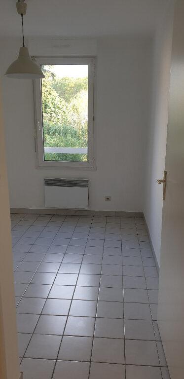 Appartement à louer 2 37.65m2 à Montpellier vignette-4