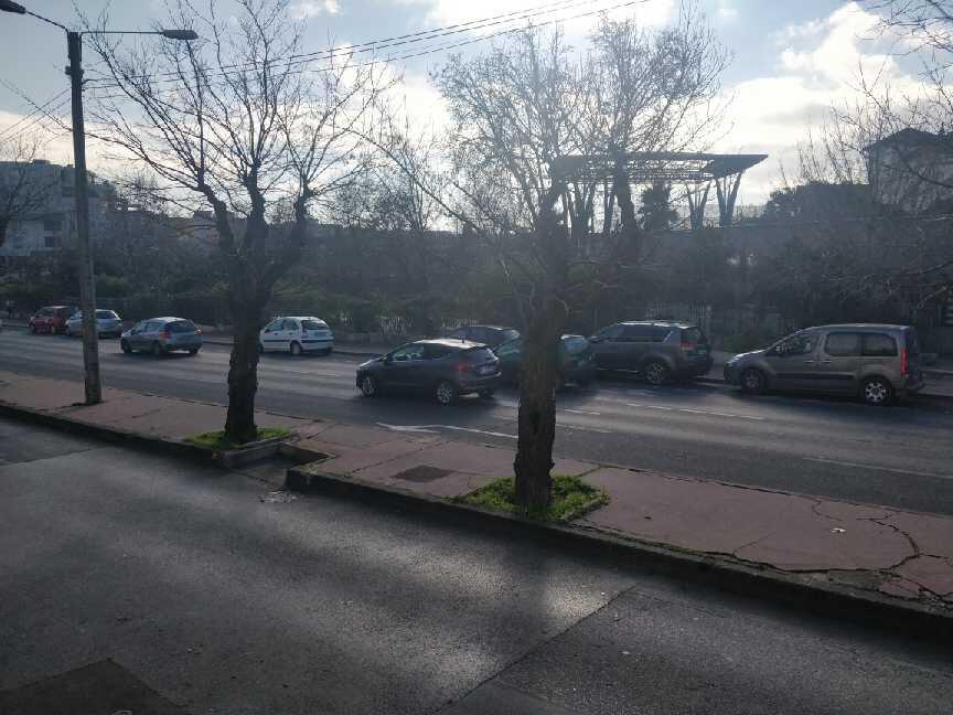 Appartement à louer 2 32.98m2 à Montpellier vignette-1